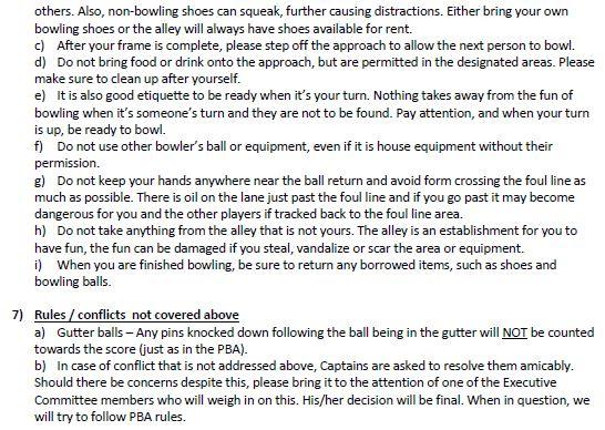 Rules4